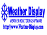 Weather Display